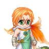 Kajutsuro's avatar