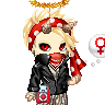 shtrawberry's avatar