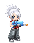 Vici_Chic's avatar