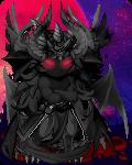 Lord Dragon Sovereign 's avatar