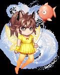Bittersweet Blissiness's avatar