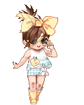 Sodium Laureth Sulfate's avatar