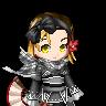 Mizz-Madam's avatar