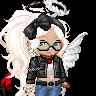 MarieeLuu's avatar