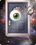 Spacebabie76's avatar
