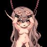 V0IV's avatar