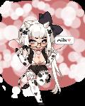 Puppetiier's avatar