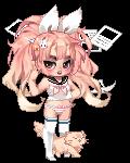 Taro-mochii's avatar