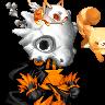 XxThe Waffle AlchemistxX's avatar