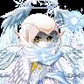 Xelotath Mindreaver's avatar