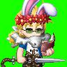 TheFiresOfStupid's avatar