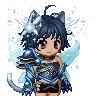 munching_muffin's avatar