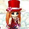 Sisterx2xsleep's avatar