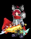 Dragon_Wolfiani