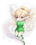 FairyPixels