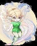 FairyPixels's avatar