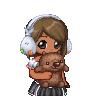 DanielleasaurusRex's avatar