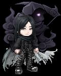 Seth Hoshihiro's avatar
