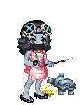 SoleilLuneCiel's avatar