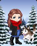 Reira Valencia's avatar