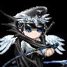 Leid's avatar