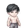 Yusaku's avatar