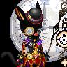 Felinicus Mow's avatar