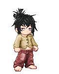 Gyoubu's avatar