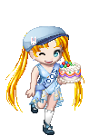 Strahnd Tolvarius's avatar