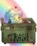 trashkawa's avatar