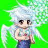 spoing95's avatar