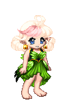 Regina_Knives's avatar