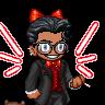 Ayoo_Dougie's avatar