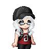 BunnyInTraining's avatar