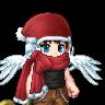 Wavemaster Ryan's avatar