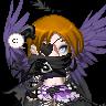 Capricorn Sunchai's avatar