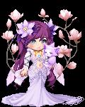 iamanastronaut's avatar