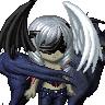 XxKill3rT3ddyxX's avatar