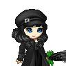 Megumi Tenka's avatar