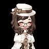 kohai notices senpai's avatar
