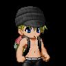 kevinboiz's avatar