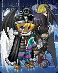 King Gimpi's avatar