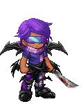 matthewmagic's avatar