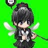 iPokeyhew's avatar