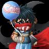 Zealotic_Blade's avatar