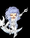 Bittersweet Cupcakes's avatar