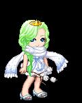 ambrahhh's avatar