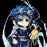 Random2100's avatar