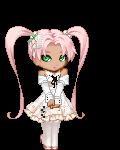 Omega Megalith's avatar