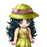 dany_928's avatar